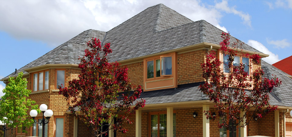 Louisville Roofers & Louisville Roofing | Roof Installation and Repair in Louisville ... memphite.com